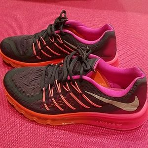 Nike Air Max 6.5Y
